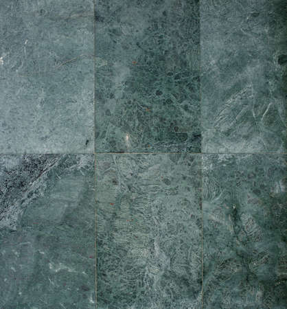 Grey marble background. photo