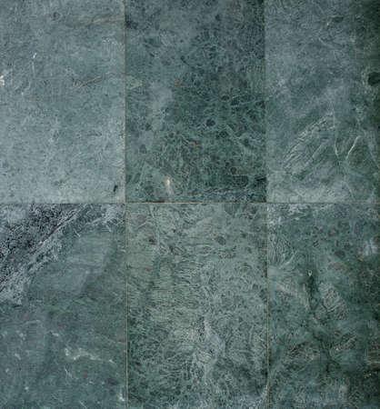 travertine: Grey marble background. Stock Photo