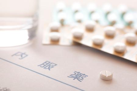pflegeversicherung: Medicine and Drug