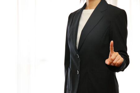 通信: Womens suits