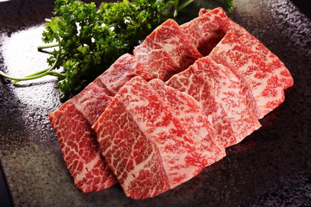 구운 고기 스톡 콘텐츠