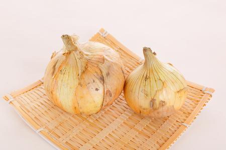 New onion