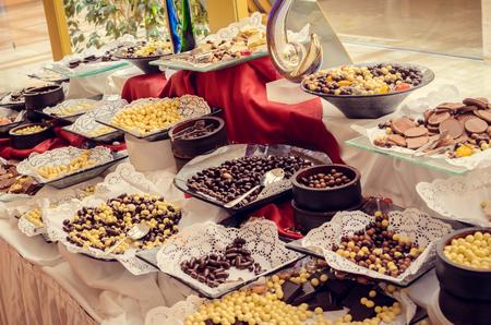Must see Turkey Eid Al-Fitr Food - 62841389-traditional-turkey-candies-at-id-al-fitr-the-end-of-ramadan-  Graphic_461965 .jpg?ver\u003d6