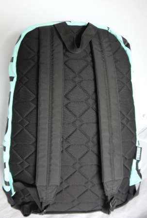 sporty cross sling hand carry adventure overnight back pack