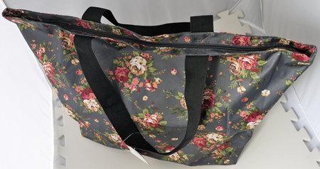 sporty cross sling hand carry adventure women shopping carry bag