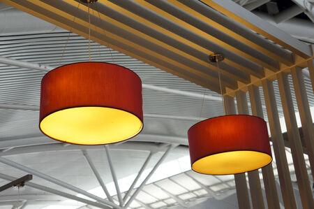 Opknoping lichten