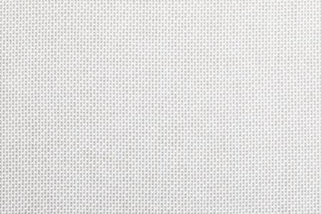 tela blanca: Textil fondo
