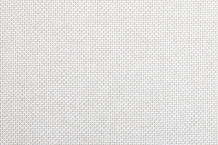 hessian: Textile background