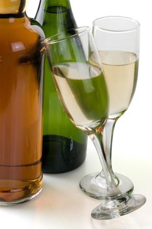 wine Stock Photo - 10541953