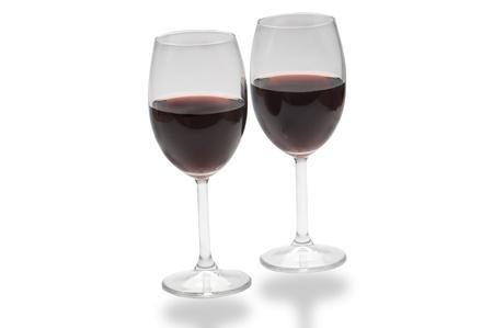 wine Stock Photo - 10684338