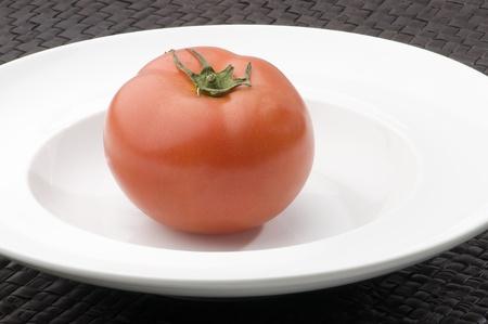 tomato Stock Photo - 10684479