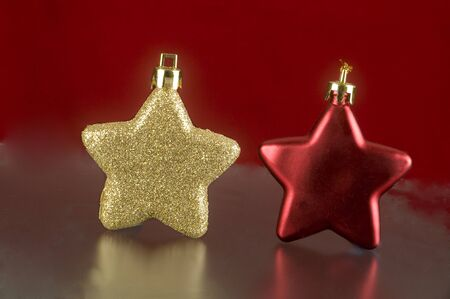 fiesta popular: stars