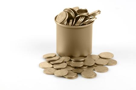 aumentar sus ahorros