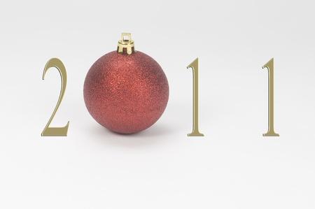 abstracto: cambio 2011-2012
