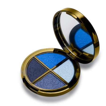 Women Eyeshadows