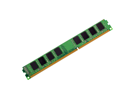 ddr3: Electronic collection - computer random access memory (RAM) modules isolated on the white background Stock Photo