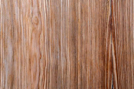 Detail of a macro image of the texture of an old wood. Image for backgrounds Stok Fotoğraf