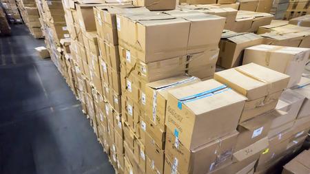 warehouse. store. storehouse. hall photo