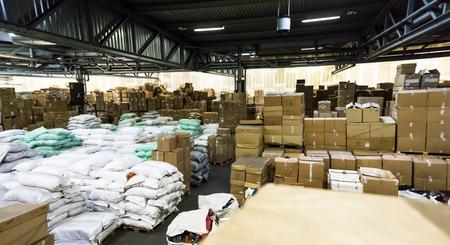 warehouse. store. storehouse. hall