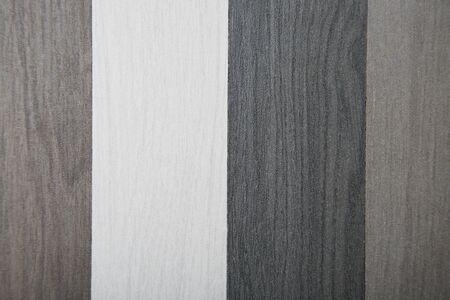 Four tiles of ceramic.