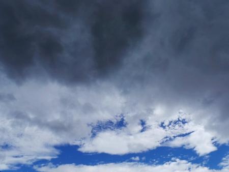 strom: Strom cloud.