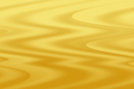 sand dune: Sand Dune Abstract