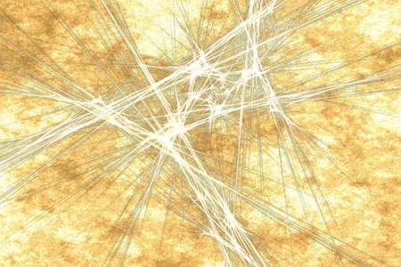 Blanco-streaked Grunge  Foto de archivo - 1297408