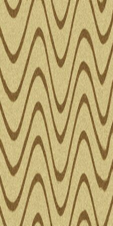 grain: Wood Grain Background Stock Photo