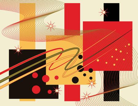 jazzy: Jazzy Illustration