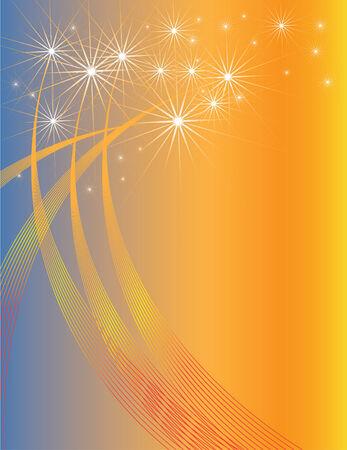 Celebration Circles 版權商用圖片 - 4001234