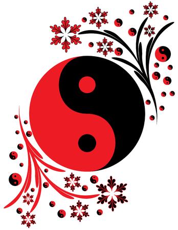 yang: Yin Yang