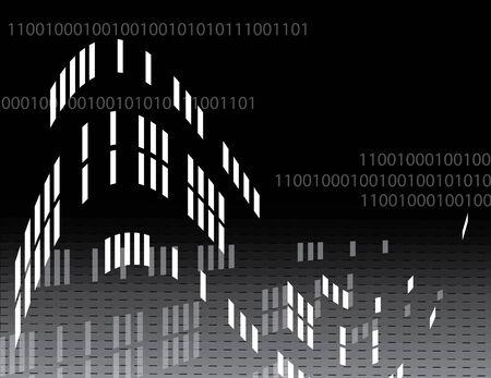 bytes: Code Dependency