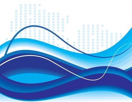 Toekomstige Wave