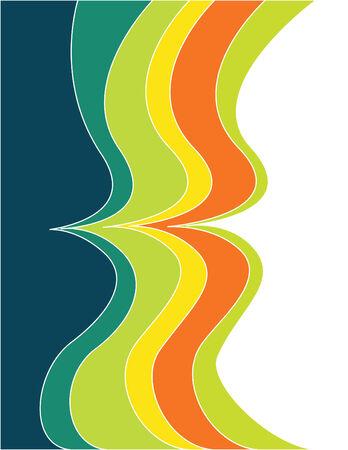 swirl: Swirl Pattern