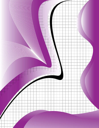 grid background: Grid Background