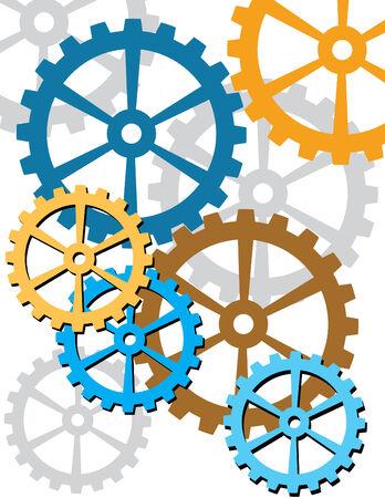 gears: In-cog-neato!