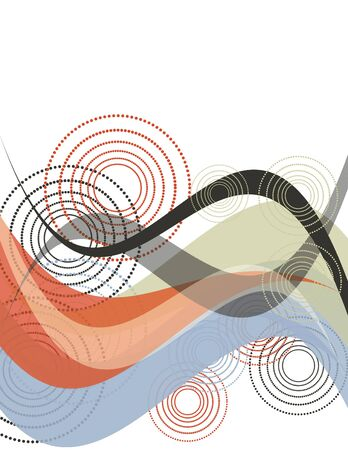 Eccentric Concentric