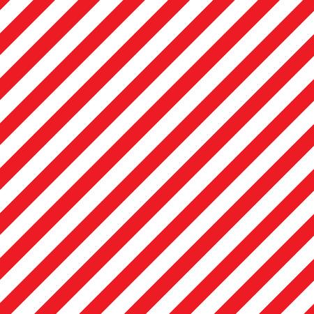 Seamless Diagonal Vectores