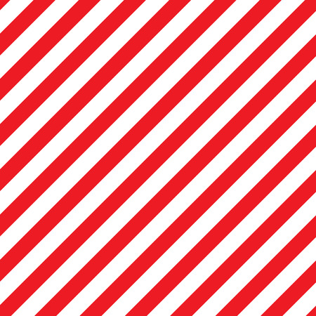 Seamless Diagonal Ilustrace
