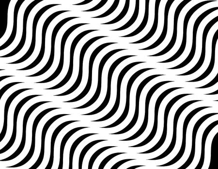 Trillingen Waves