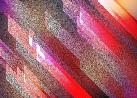 diagonal: Diagonal Noise