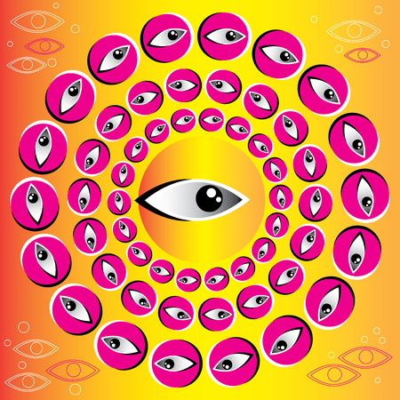 hypnotic: Hypnotic Eye