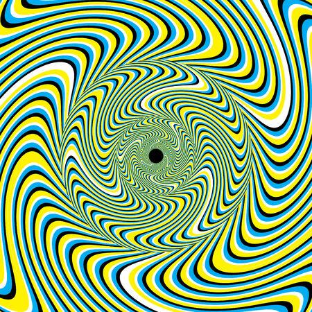 Swirlpool (静止画)