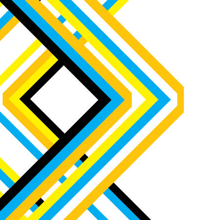 square shape: Geomagic Illustration
