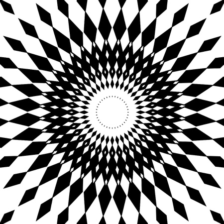 Black and White Design Reklamní fotografie - 9194981