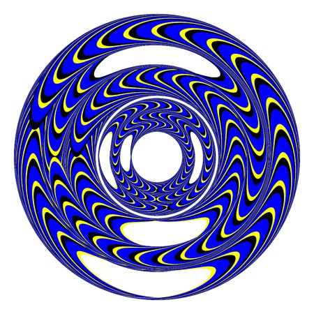 Mystic Spin Wheels