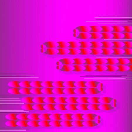 ジーパーズクリーパーズ (静止画)