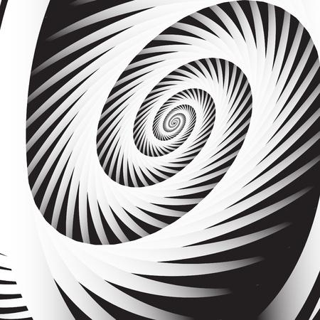 stripe: Levels