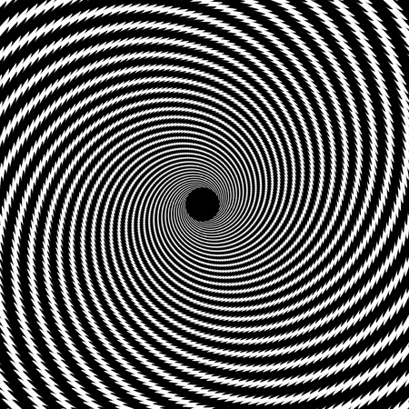 hypnotize: Hypnospiral
