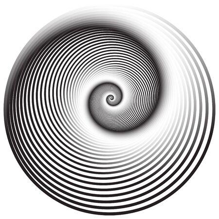 descent: Spiral Descent